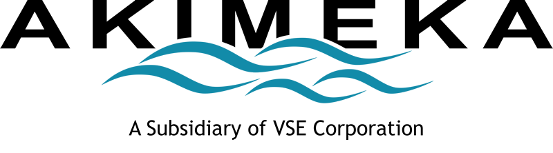 Akimeka, LLC. A Subsidiary of VSE Corporation