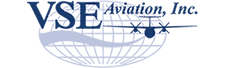VSE Aviation